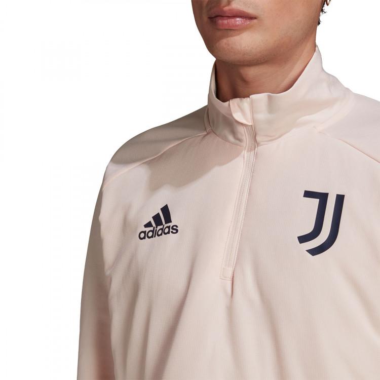 sudadera-adidas-juventus-warm-2020-2021-pink-tint-legend-ink-2.jpg