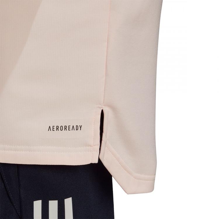 sudadera-adidas-juventus-warm-2020-2021-pink-tint-legend-ink-4.jpg