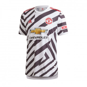 Manchester United Shirts Manchester United Official Jersey Kits Football Store Futbol Emotion