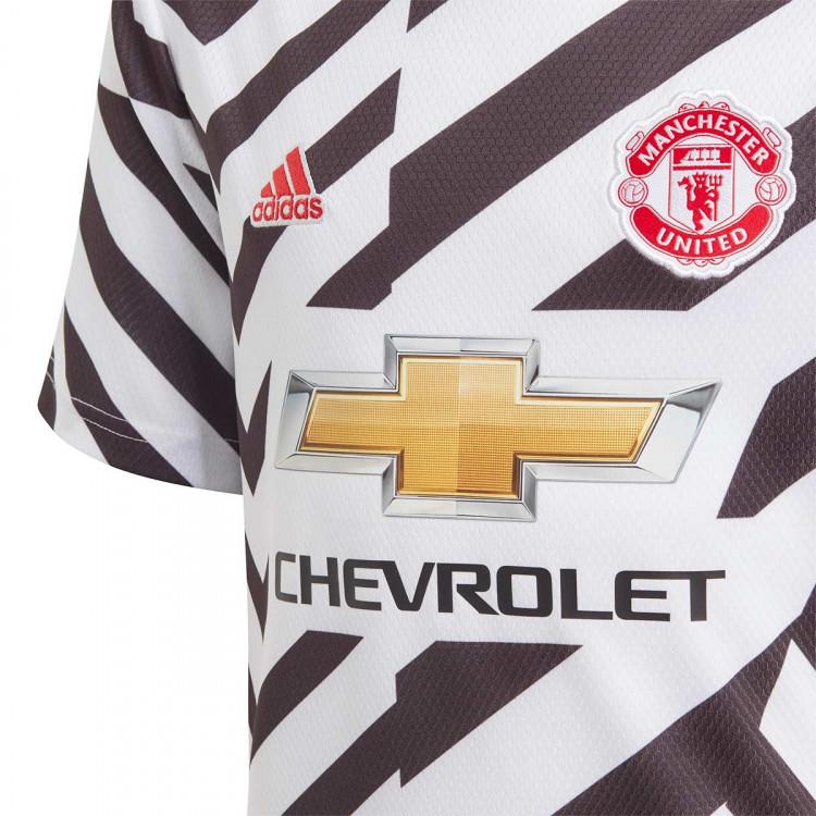 camiseta-adidas-manchester-united-fc-tercera-equipacion-authentic-2020-2021-whiteblack-2.jpg