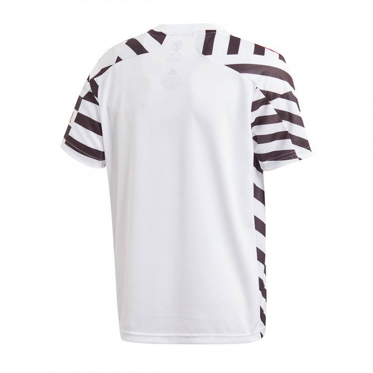 camiseta-adidas-manchester-united-fc-tercera-equipacion-nino-whiteblack-1.jpg