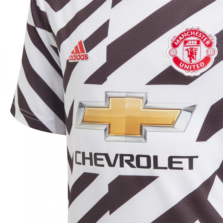 camiseta-adidas-manchester-united-fc-tercera-equipacion-nino-whiteblack-2.jpg