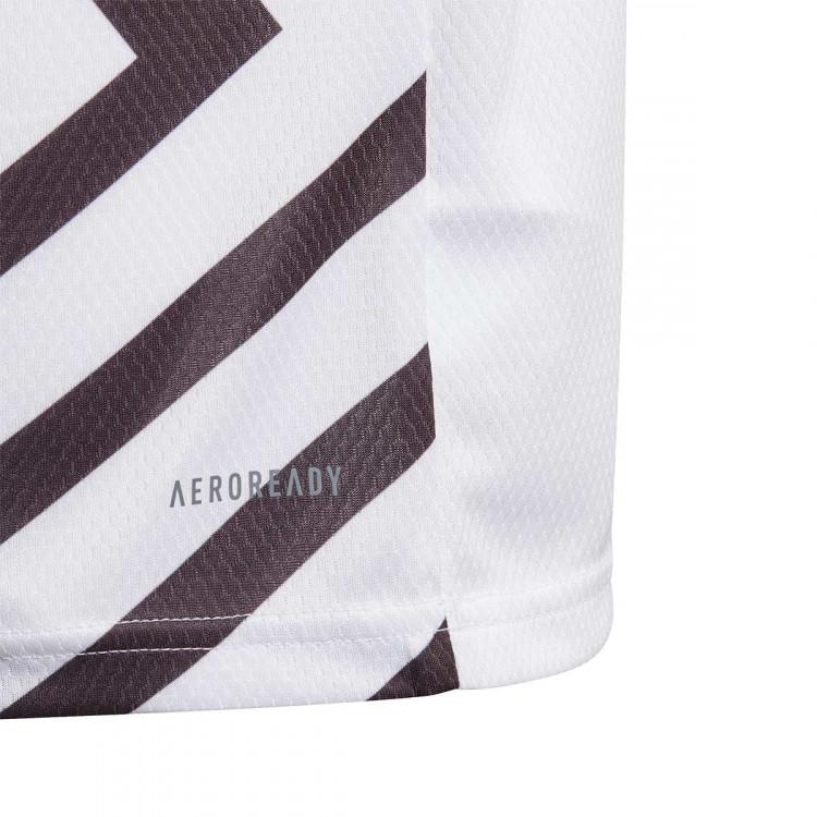 camiseta-adidas-manchester-united-fc-tercera-equipacion-nino-whiteblack-3.jpg