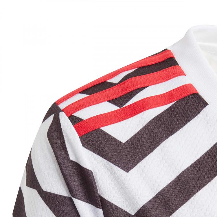 camiseta-adidas-manchester-united-fc-tercera-equipacion-nino-whiteblack-4.jpg