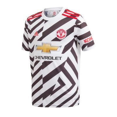 camiseta-adidas-manchester-united-fc-tercera-equipacion-nino-whiteblack-0.jpg