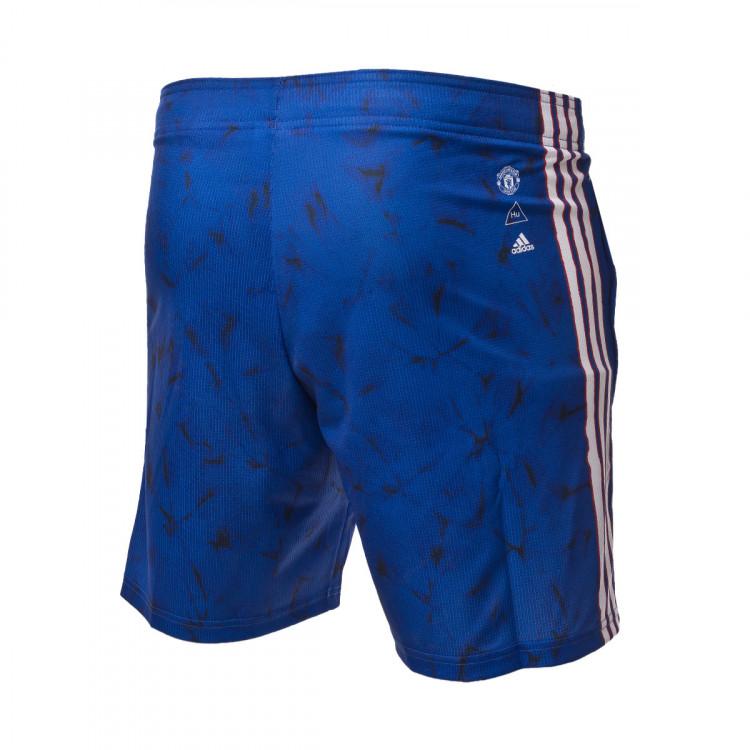 pantalon-corto-adidas-manchester-united-human-race-2020-2021-bold-blue-1.jpg