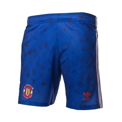 pantalon-corto-adidas-manchester-united-human-race-2020-2021-bold-blue-0.jpg