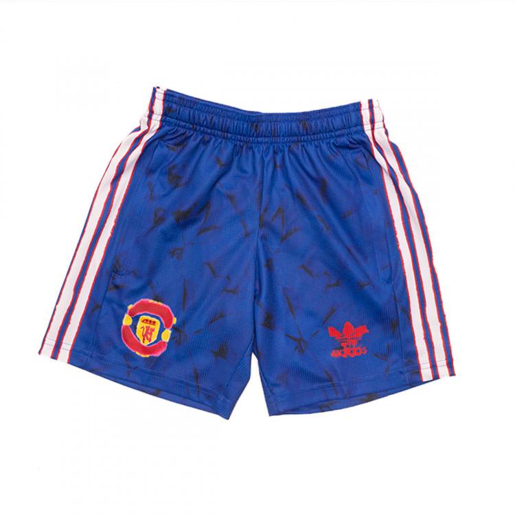 pantalon-corto-adidas-manchester-united-human-race-2020-2021-nino-bold-blue-0.jpg