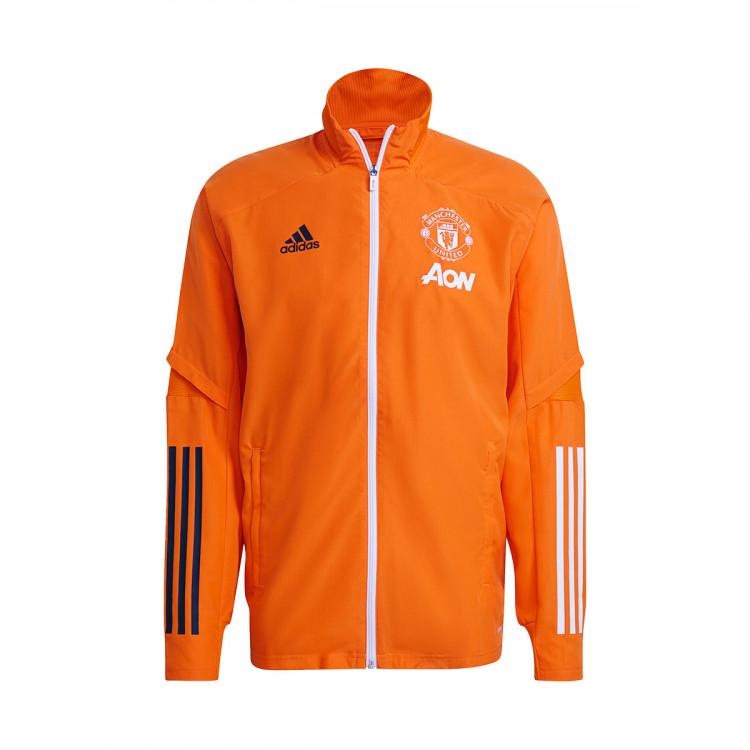 chaqueta-adidas-manchester-united-fc-prematch-2020-2021-bahia-orange-0.jpg