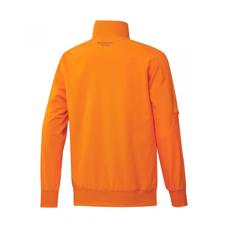 chaqueta-adidas-manchester-united-fc-prematch-2020-2021-bahia-orange-1.jpg