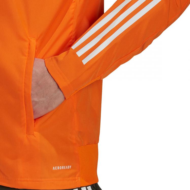 chaqueta-adidas-manchester-united-fc-prematch-2020-2021-bahia-orange-2.jpg