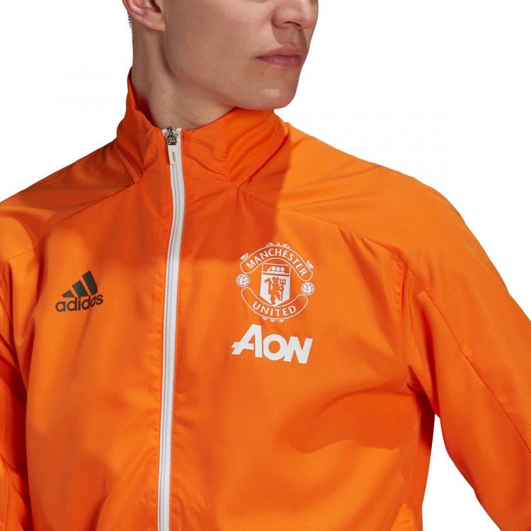 chaqueta-adidas-manchester-united-fc-prematch-2020-2021-bahia-orange-3.jpg