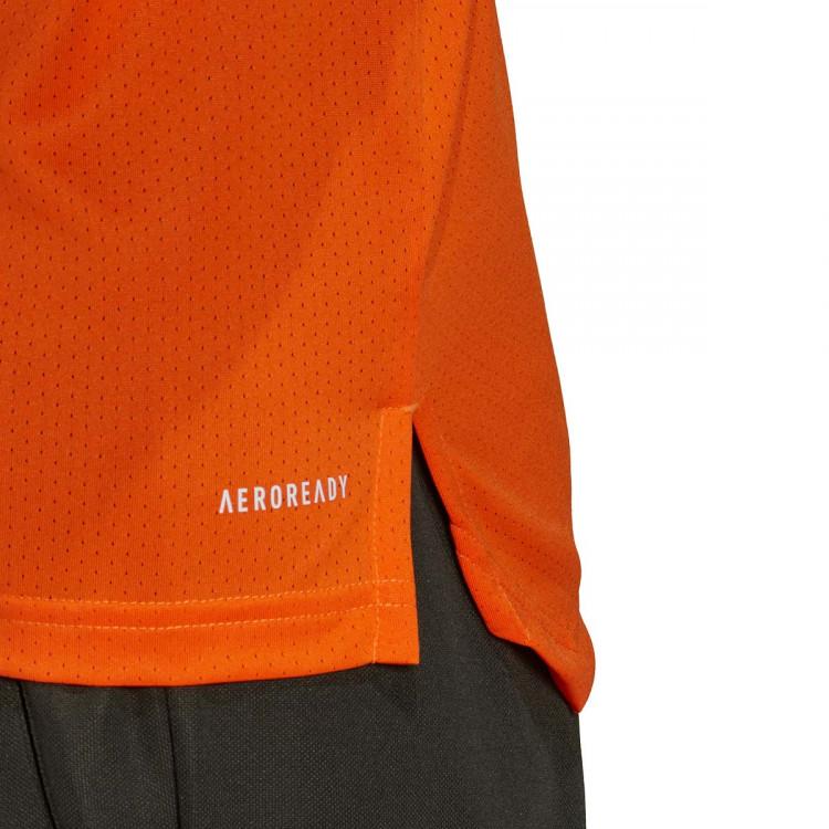camiseta-adidas-manchester-united-fc-training-2020-2021-bahia-orange-2.jpg
