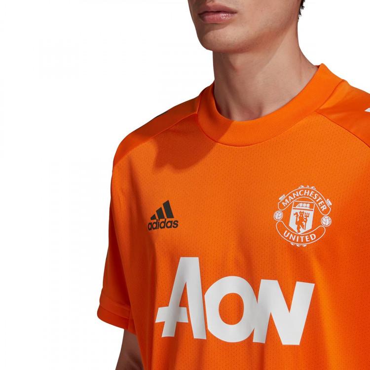 camiseta-adidas-manchester-united-fc-training-2020-2021-bahia-orange-4.jpg