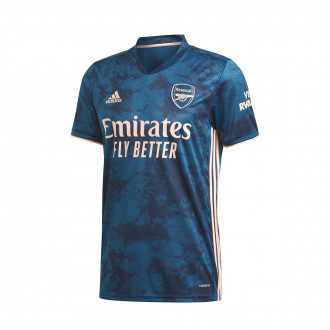 Arsenal Shirts Arsenal Official Jersey Kits Football Store Futbol Emotion