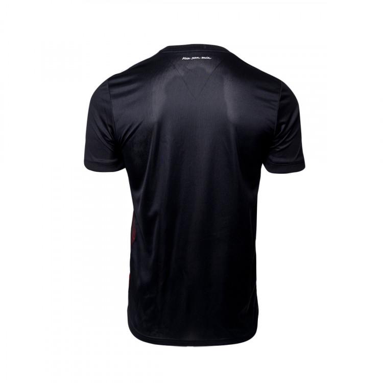 camiseta-adidas-fc-bayern-munich-tercera-equipacion-2020-2021-negro-2.jpg