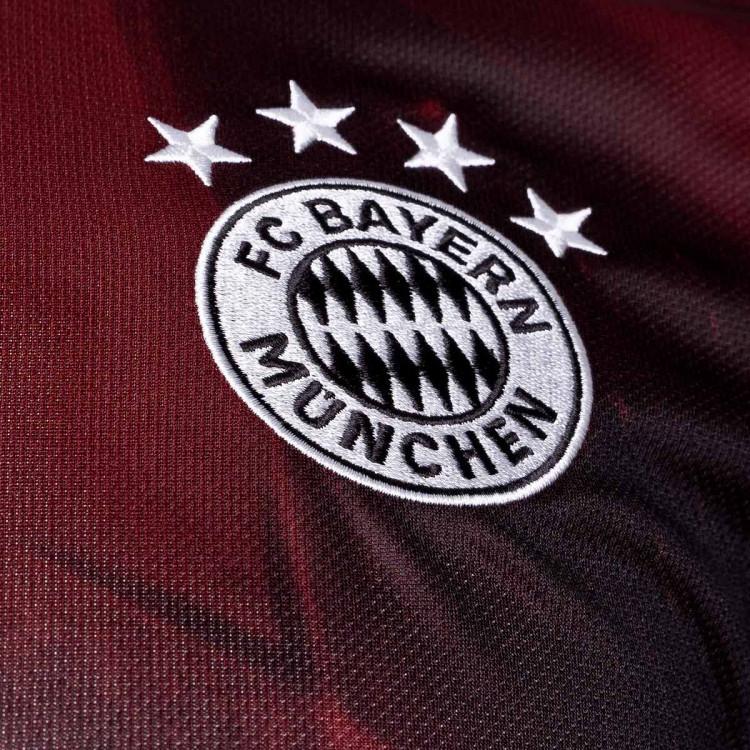 camiseta-adidas-fc-bayern-munich-tercera-equipacion-2020-2021-negro-3.jpg