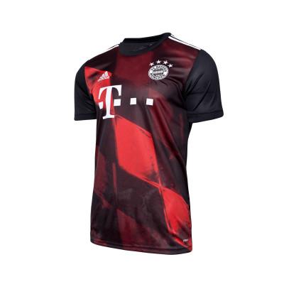 camiseta-adidas-fc-bayern-munich-tercera-equipacion-2020-2021-negro-0.jpg