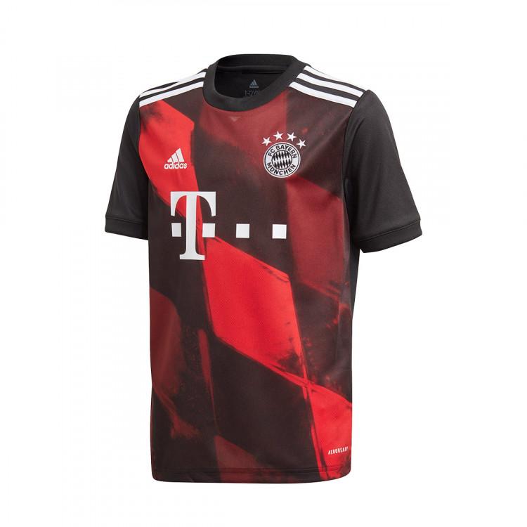 camiseta-adidas-fc-bayern-munich-tercera-equipacion-2020-2021-nino-black-0.jpg