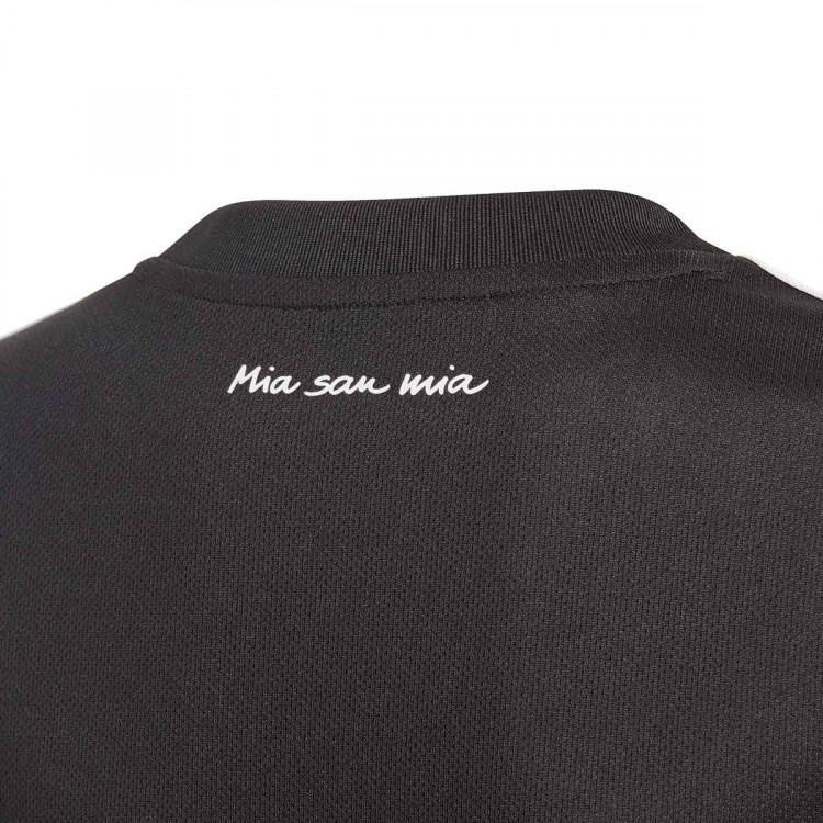 camiseta-adidas-fc-bayern-munich-tercera-equipacion-2020-2021-nino-black-2.jpg