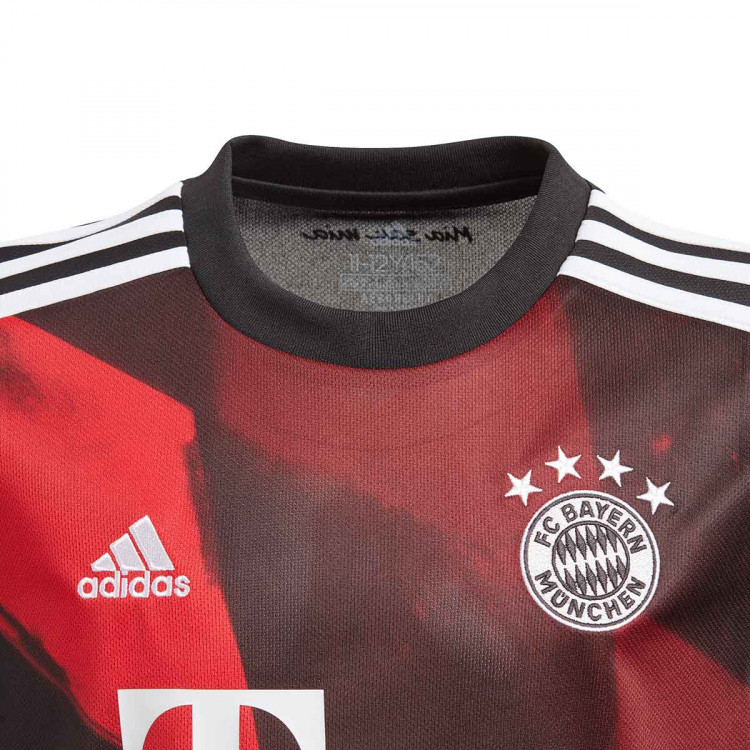 camiseta-adidas-fc-bayern-munich-tercera-equipacion-2020-2021-nino-black-3.jpg
