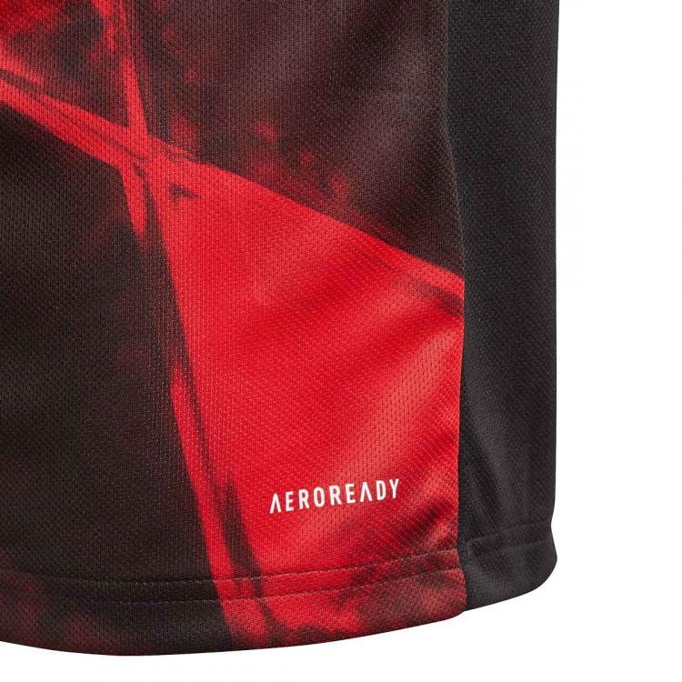 camiseta-adidas-fc-bayern-munich-tercera-equipacion-2020-2021-nino-black-4.jpg