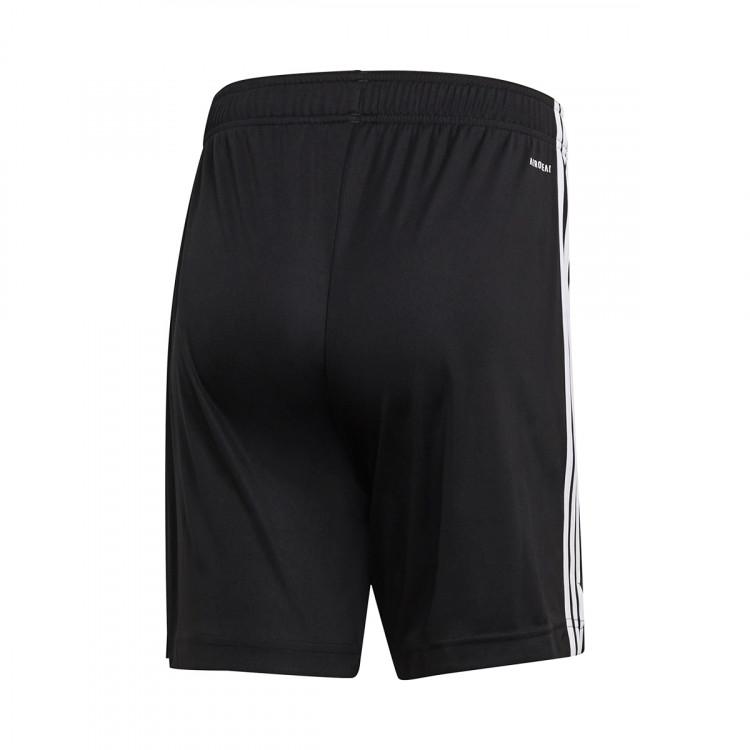 pantalon-corto-adidas-fc-bayern-munich-tercera-equipacion-2020-2021-black-1.jpg