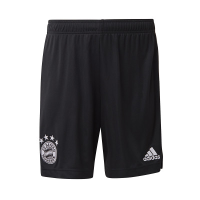 pantalon-corto-adidas-fc-bayern-munich-tercera-equipacion-2020-2021-black-0.jpg