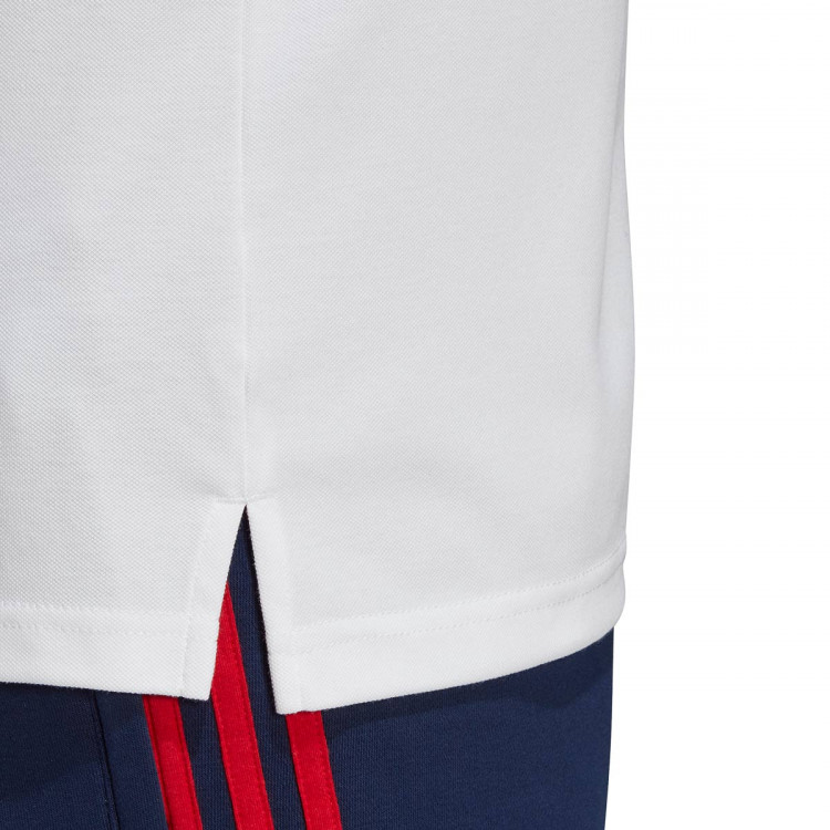 polo-adidas-fc-bayern-munich-3-stripes-2020-2021-white-true-red-2.jpg