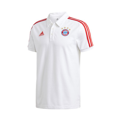 polo-adidas-fc-bayern-munich-3-stripes-2020-2021-white-true-red-0.jpg