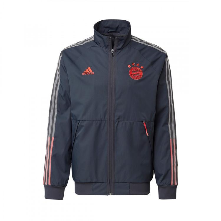 chaqueta-adidas-fc-bayern-munich-anthem-2020-2021-night-grey-0.jpg
