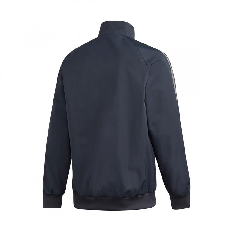 chaqueta-adidas-fc-bayern-munich-anthem-2020-2021-night-grey-1.jpg