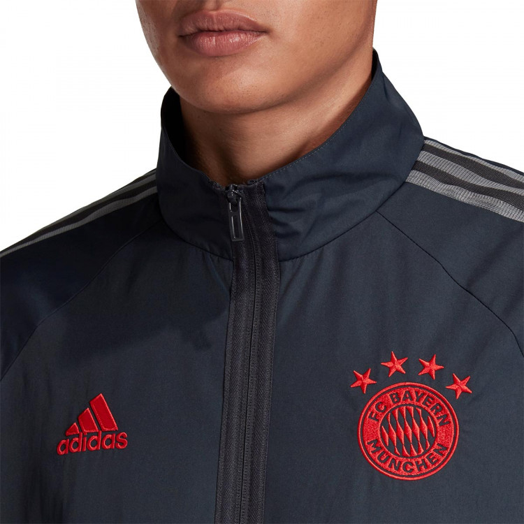 chaqueta-adidas-fc-bayern-munich-anthem-2020-2021-night-grey-2.jpg