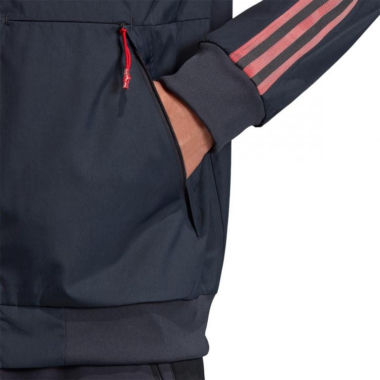 chaqueta-adidas-fc-bayern-munich-anthem-2020-2021-night-grey-3.jpg