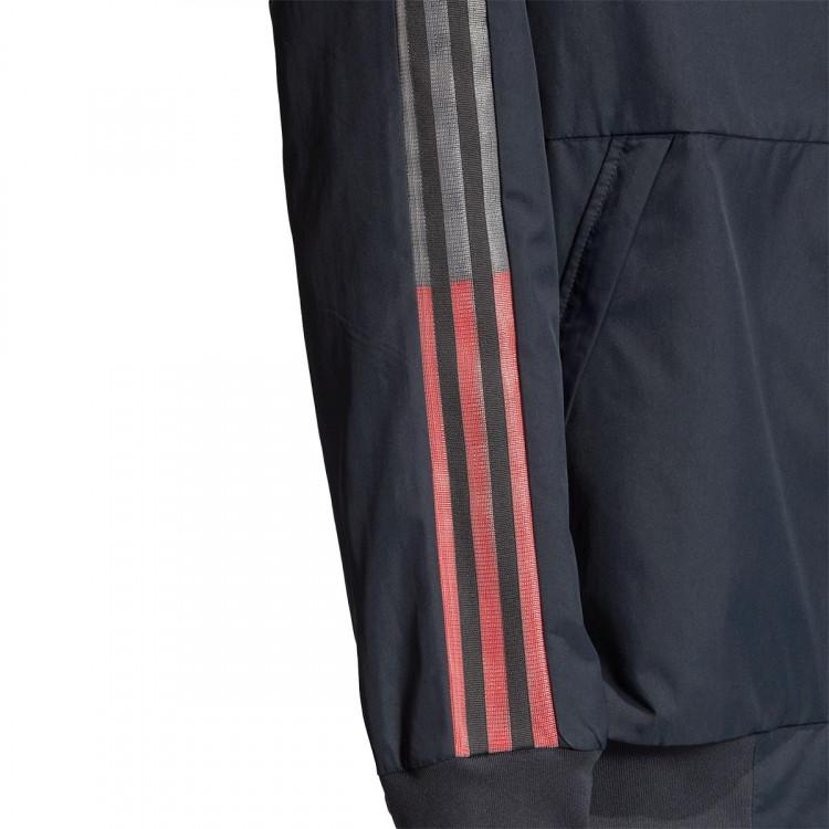 chaqueta-adidas-fc-bayern-munich-anthem-2020-2021-night-grey-4.jpg
