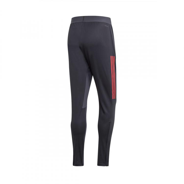 pantalon-largo-adidas-bayern-munich-fc-european-training-2020-2021-night-grey-true-red-1.jpg