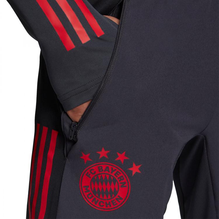 pantalon-largo-adidas-bayern-munich-fc-european-training-2020-2021-night-grey-true-red-2.jpg
