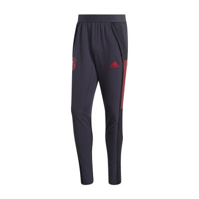 pantalon-largo-adidas-bayern-munich-fc-european-training-2020-2021-night-grey-true-red-0.jpg