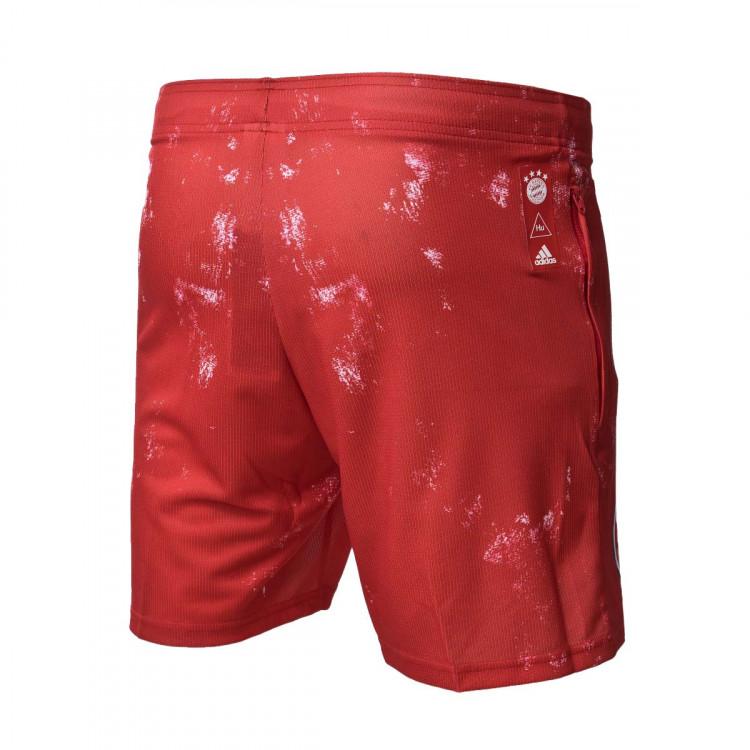 pantalon-corto-adidas-bayern-munich-fc-human-race-2020-2021-true-red-white-1.jpg