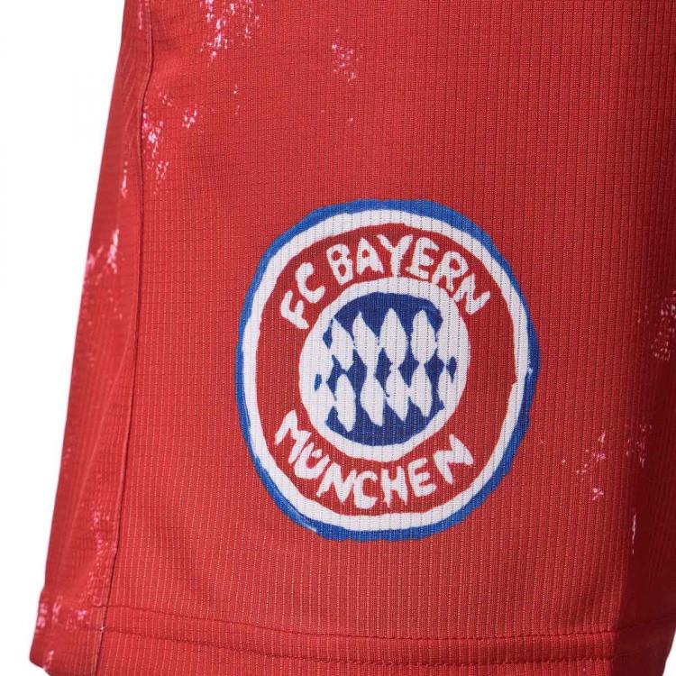 pantalon-corto-adidas-bayern-munich-fc-human-race-2020-2021-true-red-white-2.jpg