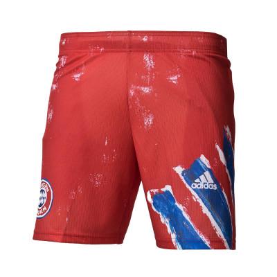 pantalon-corto-adidas-bayern-munich-fc-human-race-2020-2021-true-red-white-0.jpg