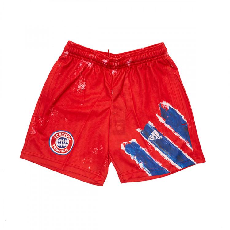pantalon-corto-adidas-bayern-munich-fc-human-race-2020-2021-nino-true-red-white-0.jpg