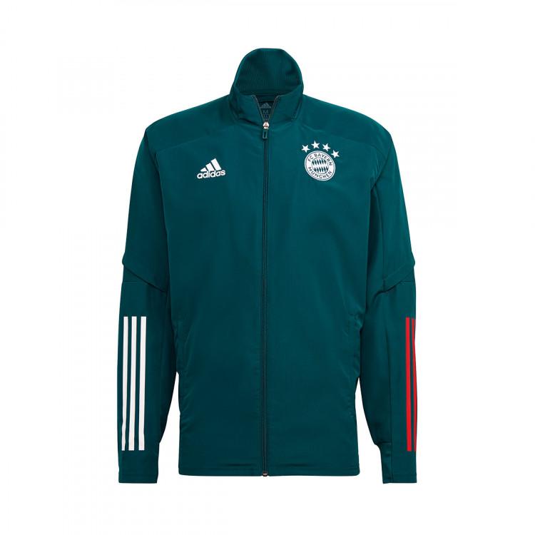 chaqueta-adidas-fc-bayern-munich-presentation-2020-2021-rich-green-true-red-0.jpg