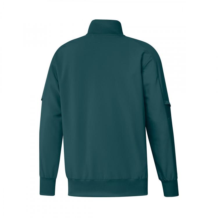 chaqueta-adidas-fc-bayern-munich-presentation-2020-2021-rich-green-true-red-1.jpg
