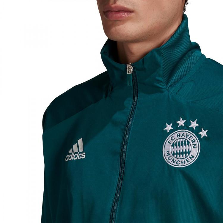 chaqueta-adidas-fc-bayern-munich-presentation-2020-2021-rich-green-true-red-2.jpg