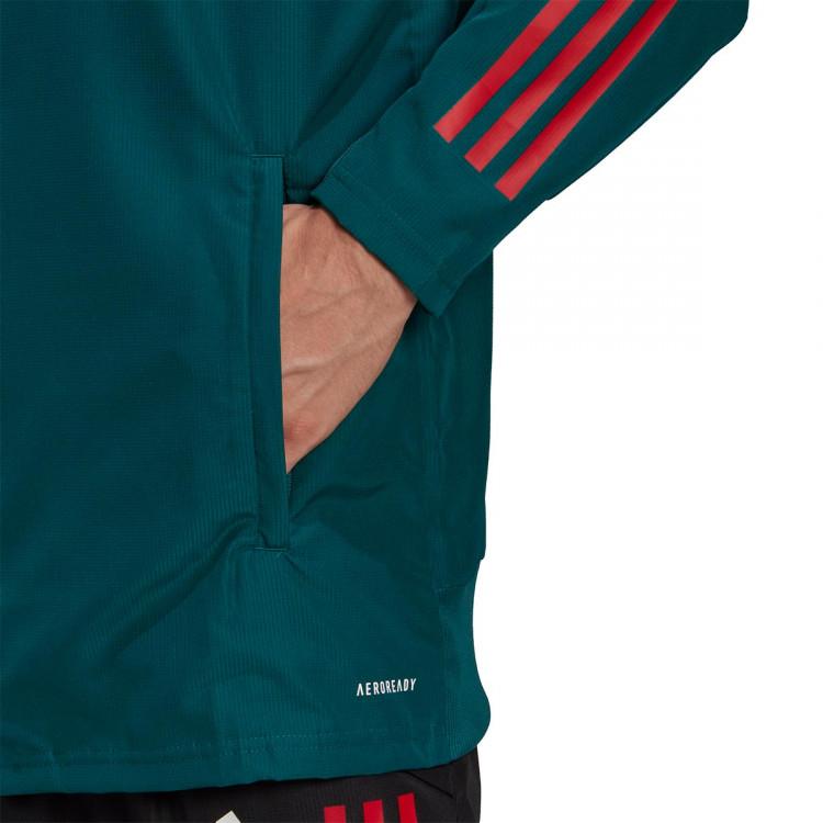 chaqueta-adidas-fc-bayern-munich-presentation-2020-2021-rich-green-true-red-3.jpg