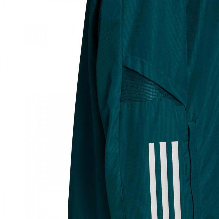 chaqueta-adidas-fc-bayern-munich-presentation-2020-2021-rich-green-true-red-4.jpg