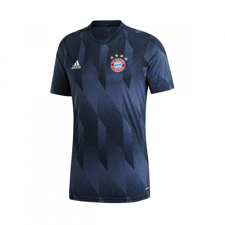 camiseta-adidas-fc-bayern-munich-pre-match-2020-2021-collegiate-navy-tech-indigo-0.jpg