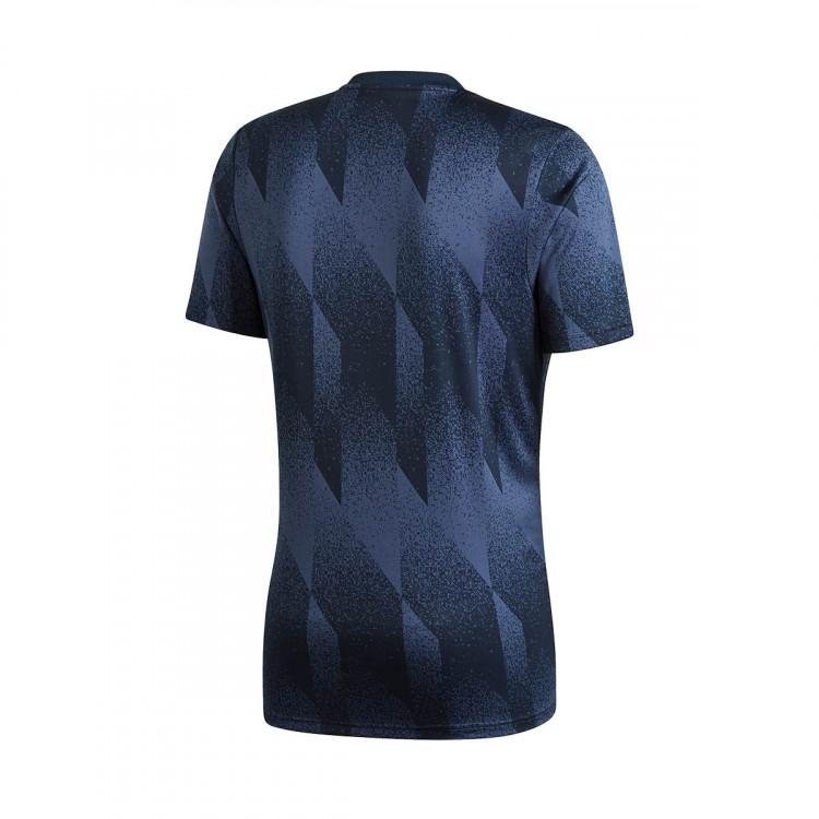 camiseta-adidas-fc-bayern-munich-pre-match-2020-2021-collegiate-navy-tech-indigo-1.jpg