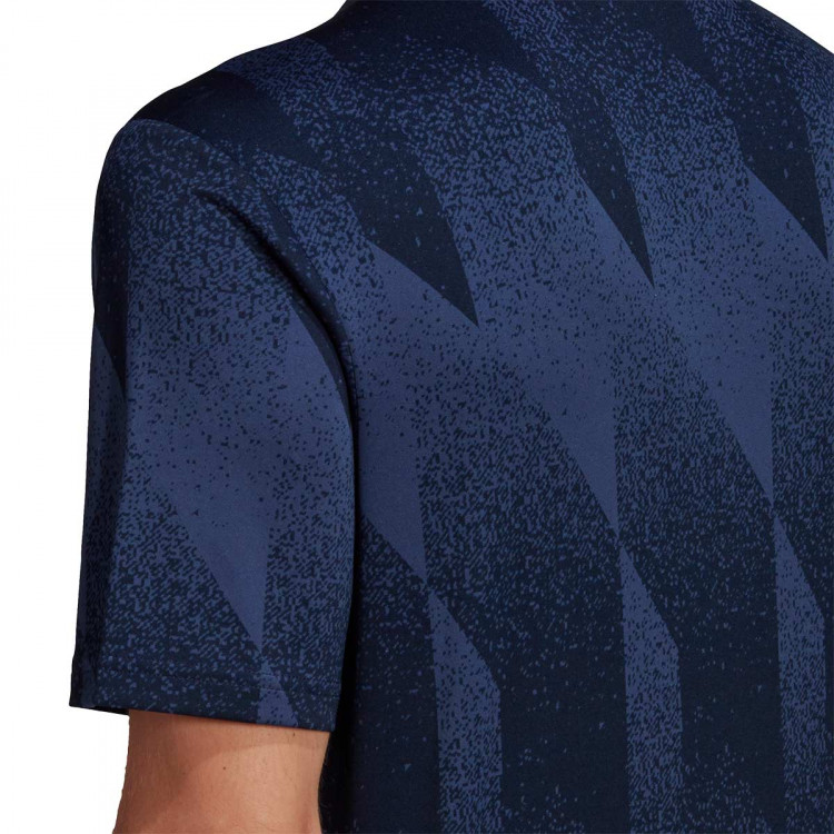 camiseta-adidas-fc-bayern-munich-pre-match-2020-2021-collegiate-navy-tech-indigo-2.jpg